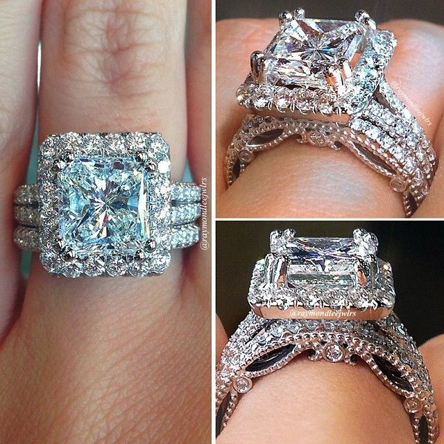 top 10 halo engagement rings