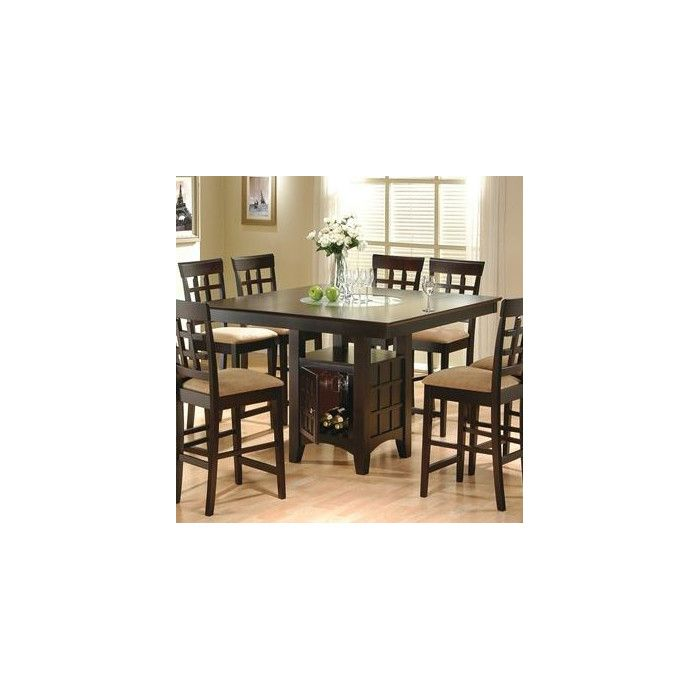 38++ Melvin counter height dining table Trend
