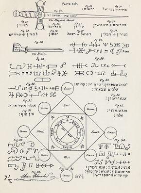 Magic spell book pdf download