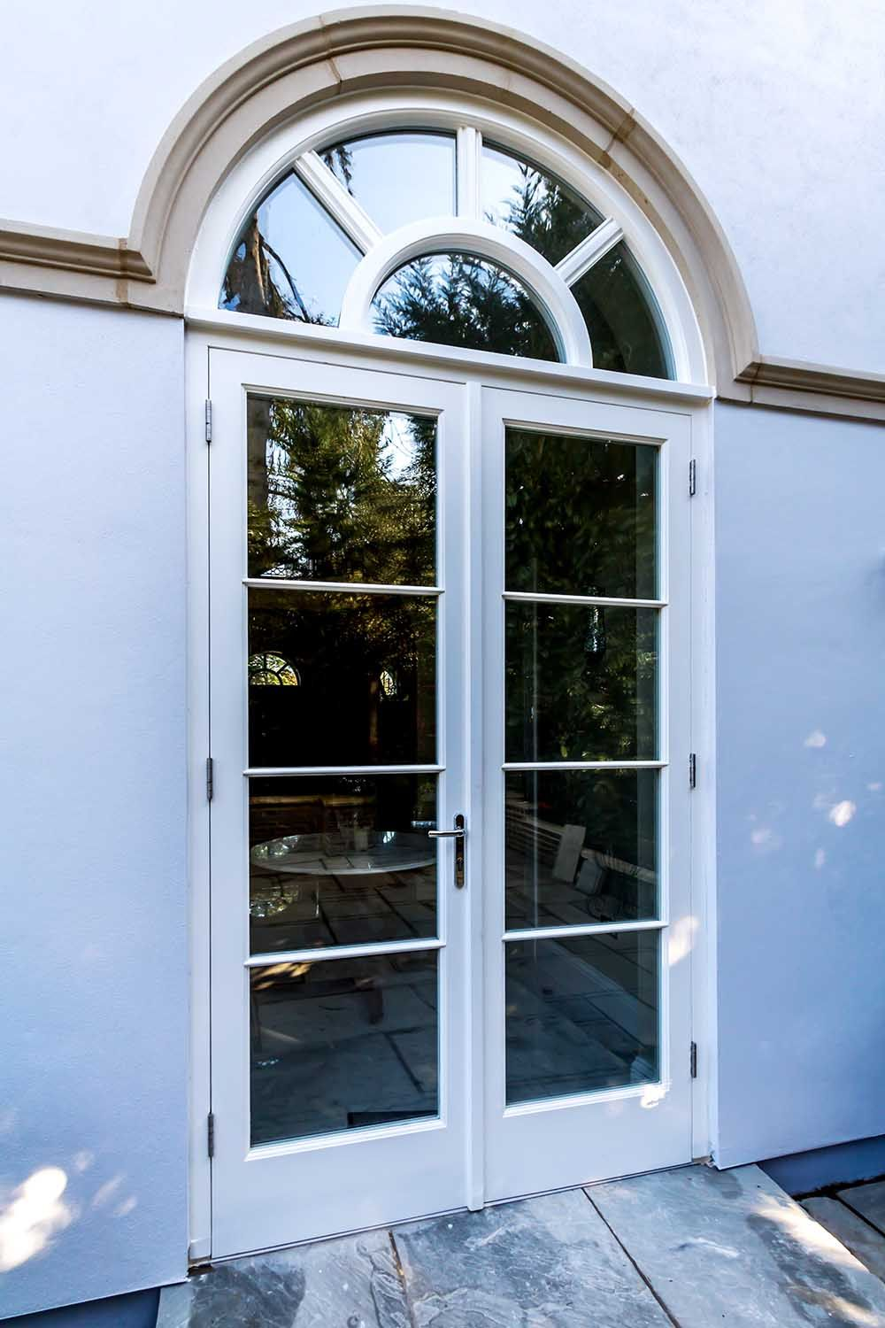 Pin By Todi Boys Joinery On Patio Doors Made By Us Pinterest