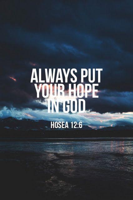 Knowing Jesus - Community - Google+ | Hope | Pinterest | God, Bible ...
