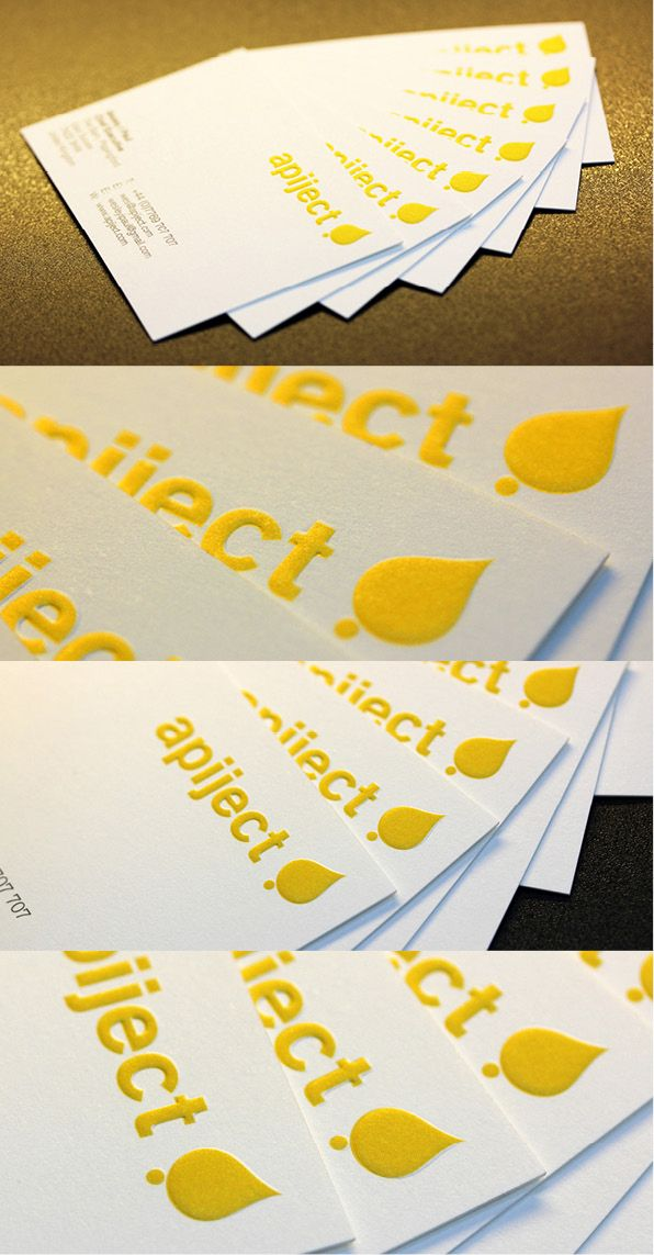 Yellow embossed 400grm business cards with black text work yellow embossed 400grm business cards with black text reheart Choice Image