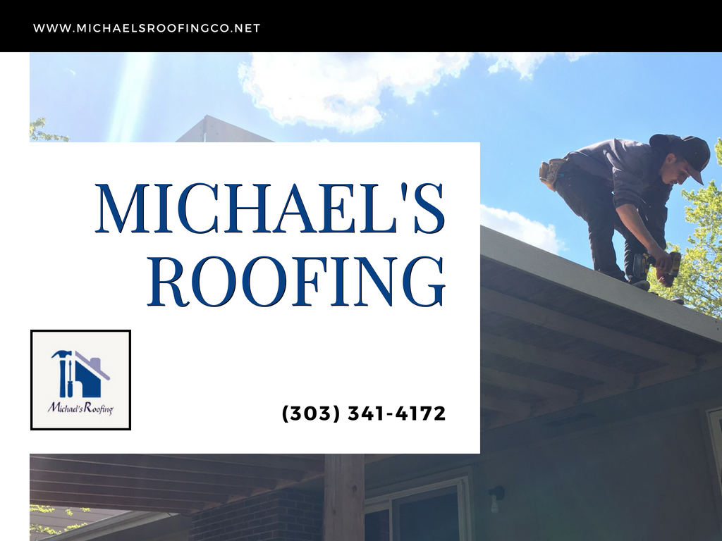 Services We Offer 80011 Roofer 80011 Roofing 80011 Roof Repair 80011 Roof Installers 80011 Roof Installation 80011 Roof Leak Repair Roofing Services Roofing