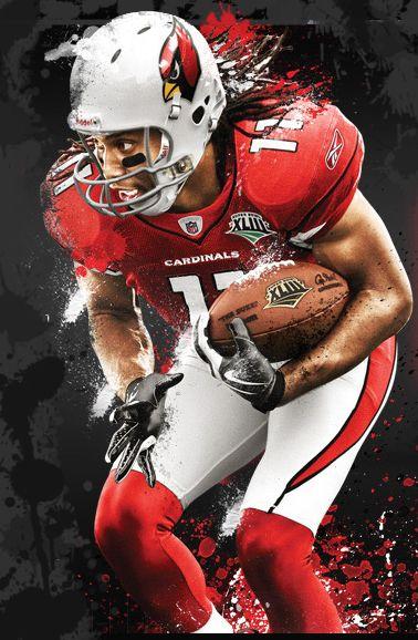 Fitz By Nikew Arizona Cardinals Football Arizona Cardinals Nfl Arizona Cardinals