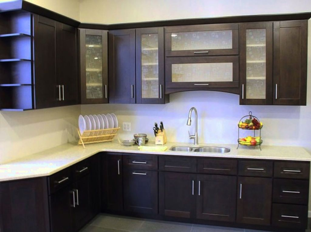 Kitchen Cabinet Design For Small Kitchen In Malaysia Simple Kitchen Design Shabby Chic Kitchen Cabinets Simple Kitchen Cabinets