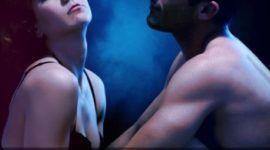 Sssh Now Streaming 360 Vr Adult Film For Women Empowering Ava