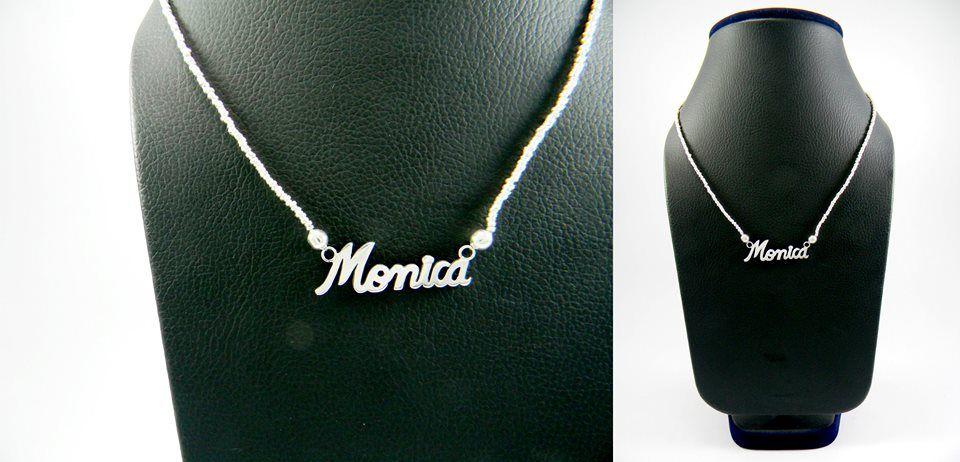 857882e610aa Monica Cadenas Con Nombres