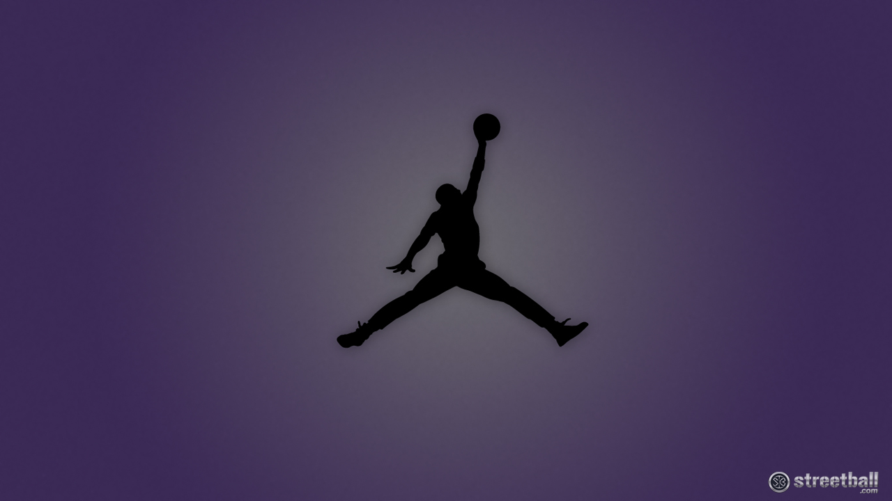 Black Jumpman Logo Jordan Wallpaper Tumblr Backgrounds