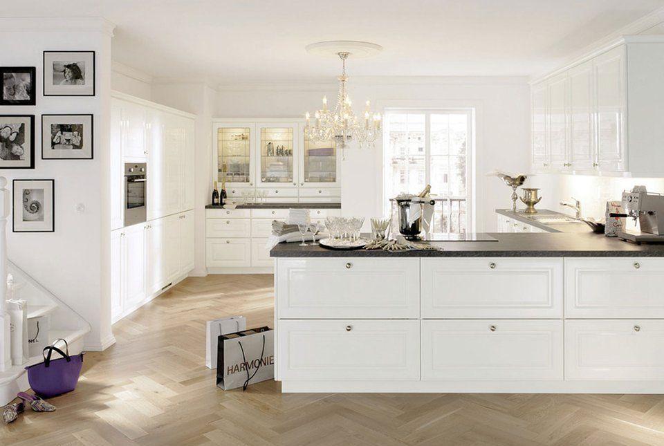 Alno Kitchens   Kitchen Ranges