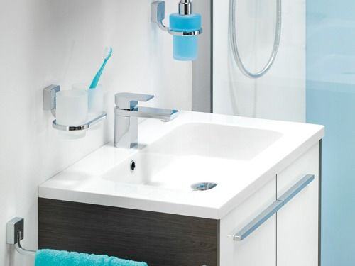 Tiger Toilet Accessoires : Tiger bathroom accessories techieblogie.info