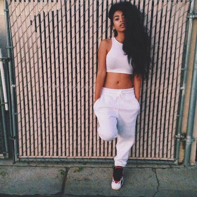 nike blazer diamond white instagram