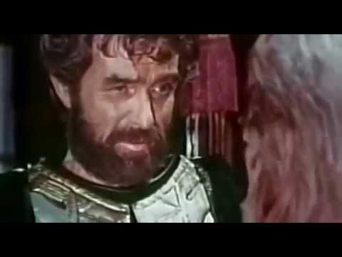 Filme Saul E Davi 1964 Dublado Completo Filme Nacional Filmes