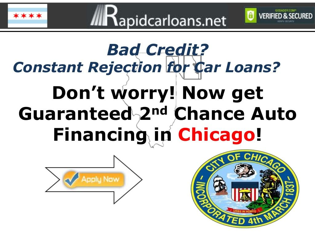 How can i get a farm loan with no down payment
