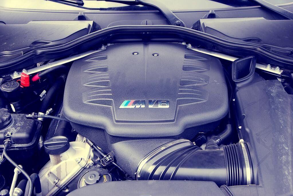 Revhead on Bmw, Bmw m3, Audi