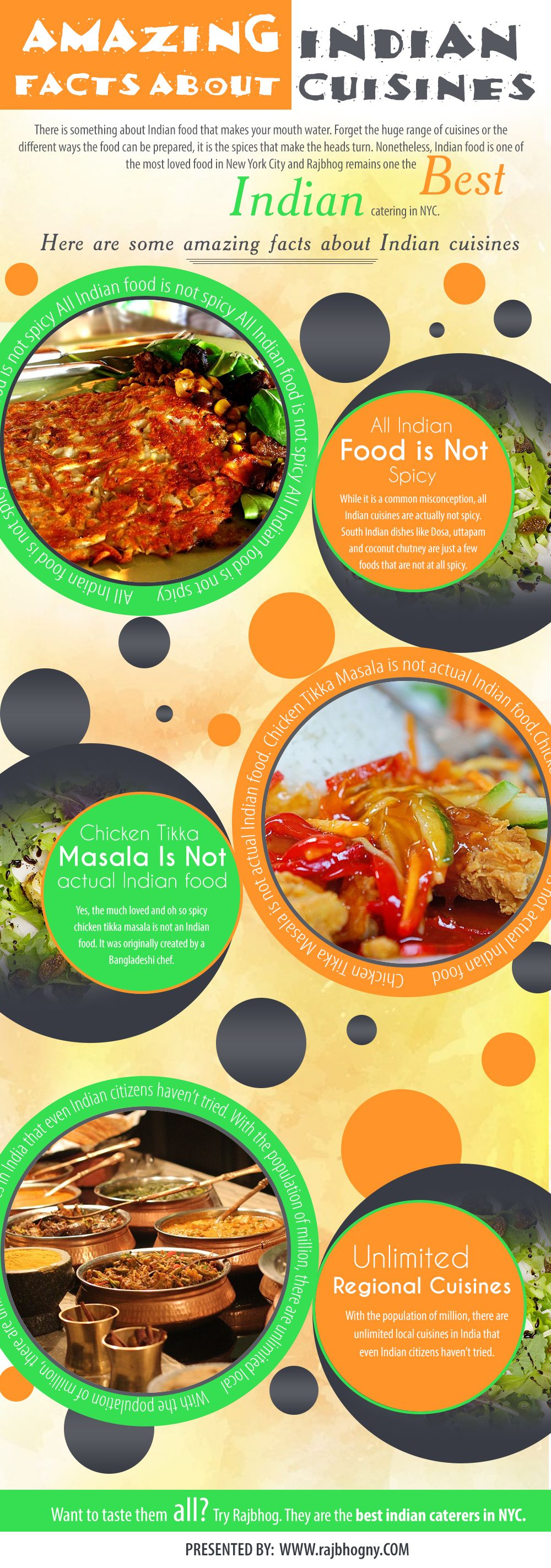 Get the spicy and tasty indian food in rajbhog catering indian get the spicy and tasty indian food in rajbhog catering forumfinder Image collections