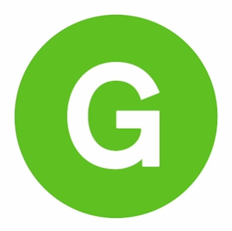 G train subway and bus logos pinterest explore brooklyn bar new york subway and more biocorpaavc Gallery