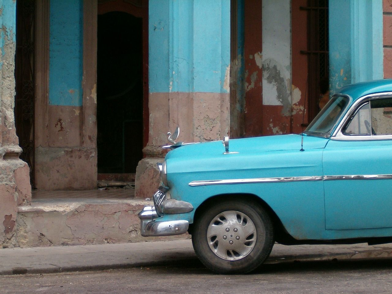Hello Havana! Places to see when you visit! Blog ...