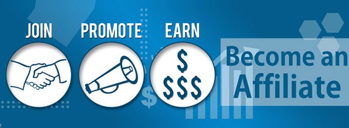 Earn Money -Highest Paying App - Android Apps on Google Play http://bit.ly/29F66iA