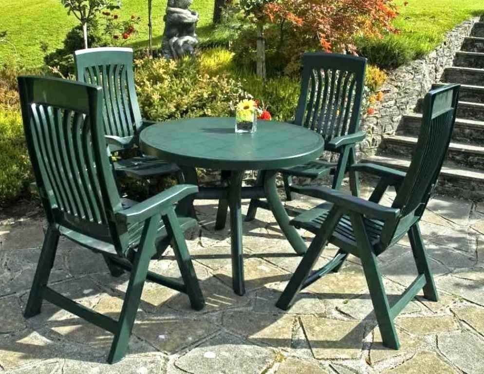 Ideas For Renovate Pvc Patio Furniture