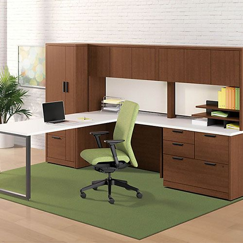 Image Result For Small Office Reception Area Design Ideas