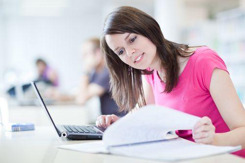 Duales Studium Anschreiben: Formulierungstipps und Muster