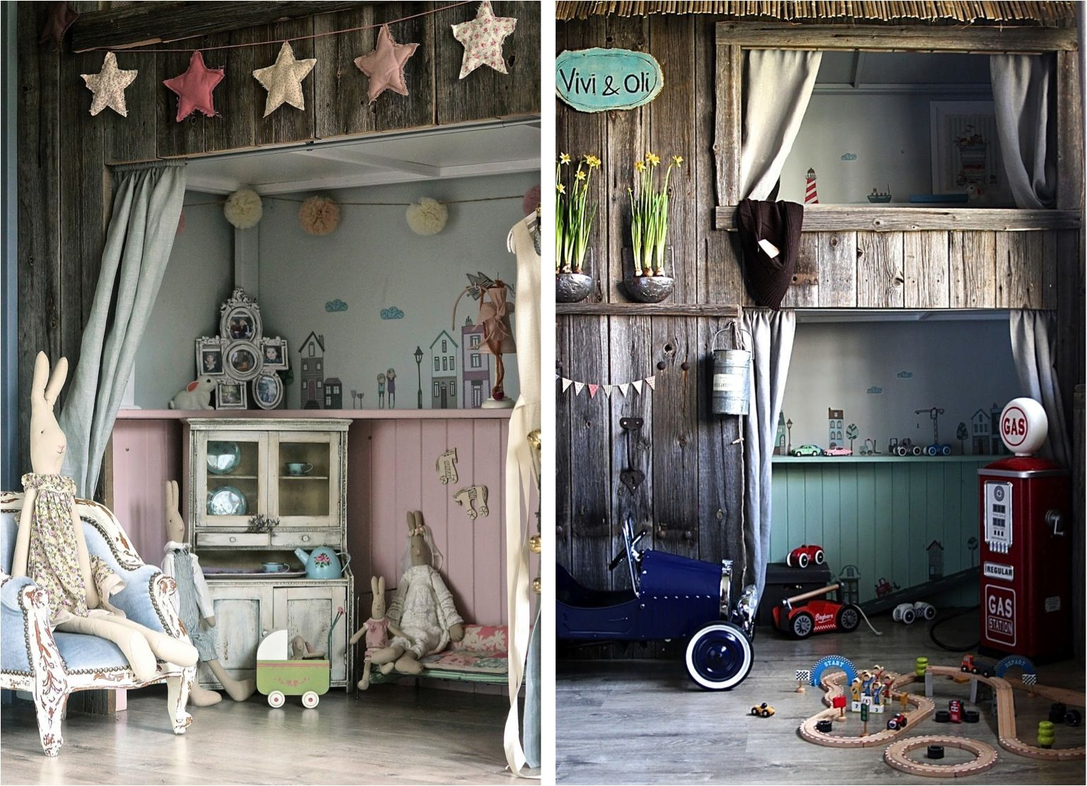 Bunk Bed Designs For Kids Rooms Einfach Toll Das Ware Meins