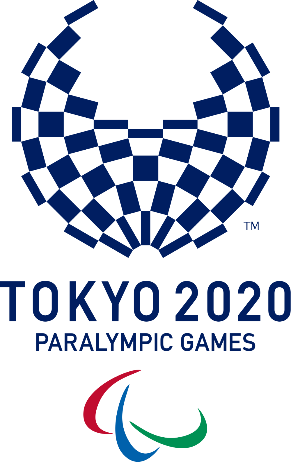 2020 Summer Paralympics Wikipedia in 2020 (With images