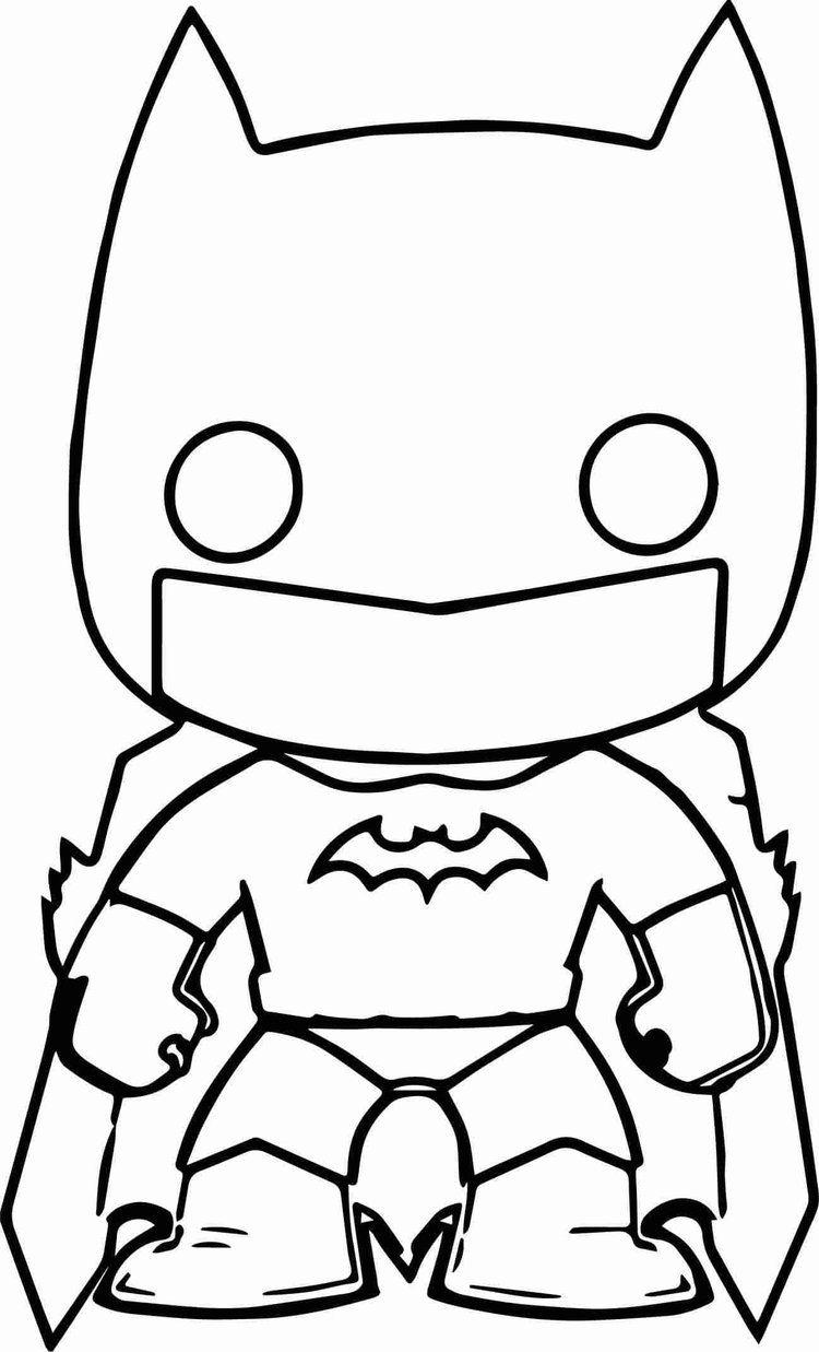 Printable Batman Coloring Pages Batman Coloring Pages Superhero Coloring Superhero Coloring Pages