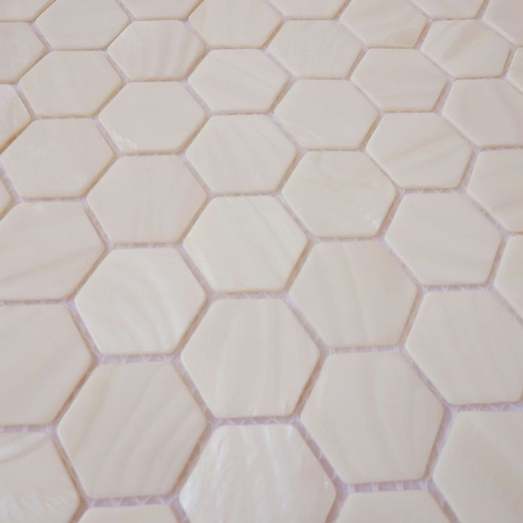 Cheap tile ceiling, Buy Quality tile bond directly from China pearl ...
