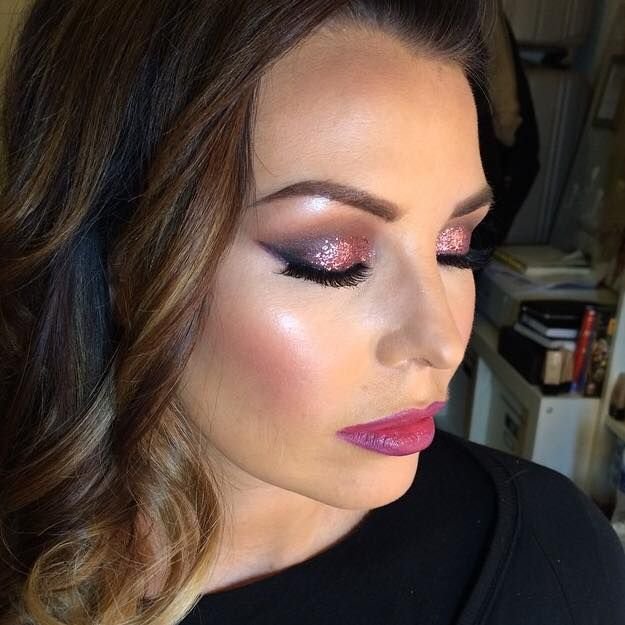 Mesmerising Lashes Lashes Towie Jessica Wright