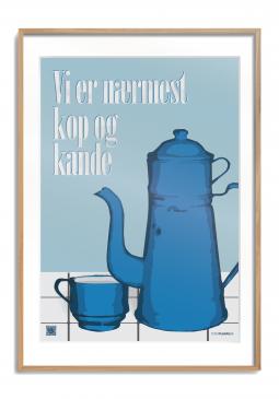 amalie szigethy citater Amalie Szigethy citat på en sjov retro plakat | Pinterest | Retro amalie szigethy citater