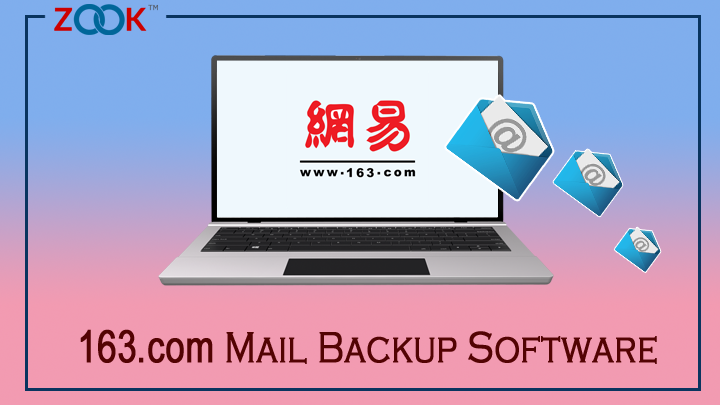 163 Com Mail Backup Software To Export 163 Emails To 20 Saving