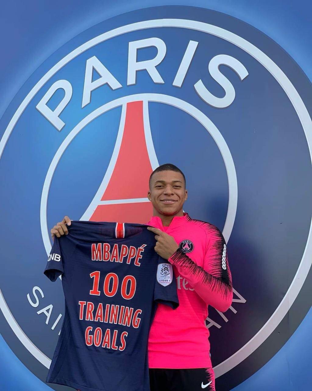 Épinglé par Football 2019 sur Paris Saint Germain Psg et