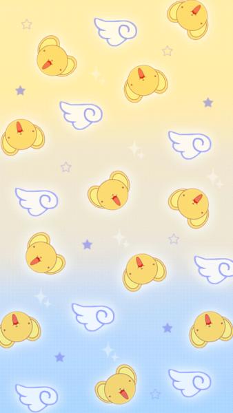 Pin by Samantha Karriker on Anime Cardcaptor sakura