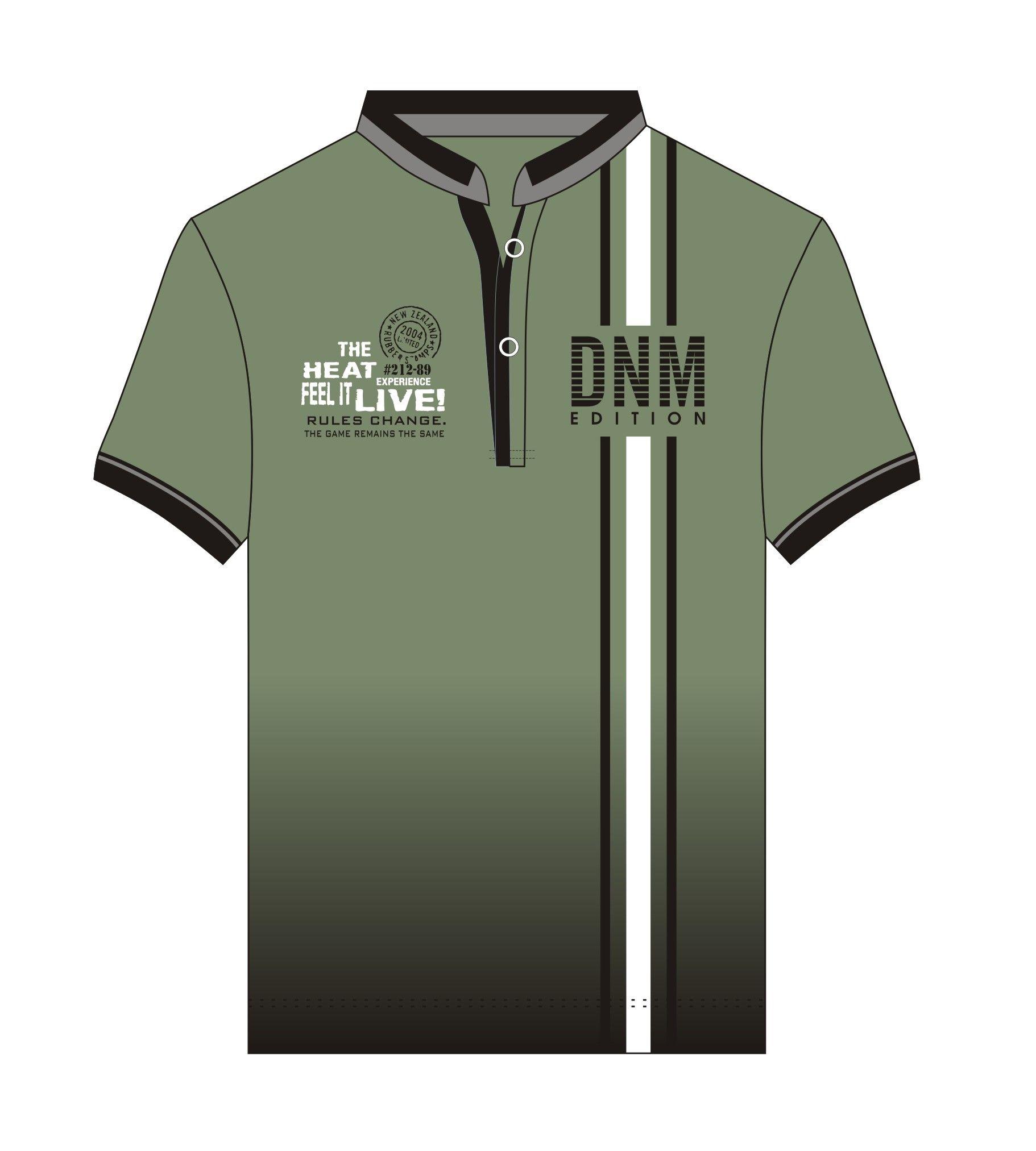 Download Design We Make Gents T Shirts Shirt Designs New T Shirt Design