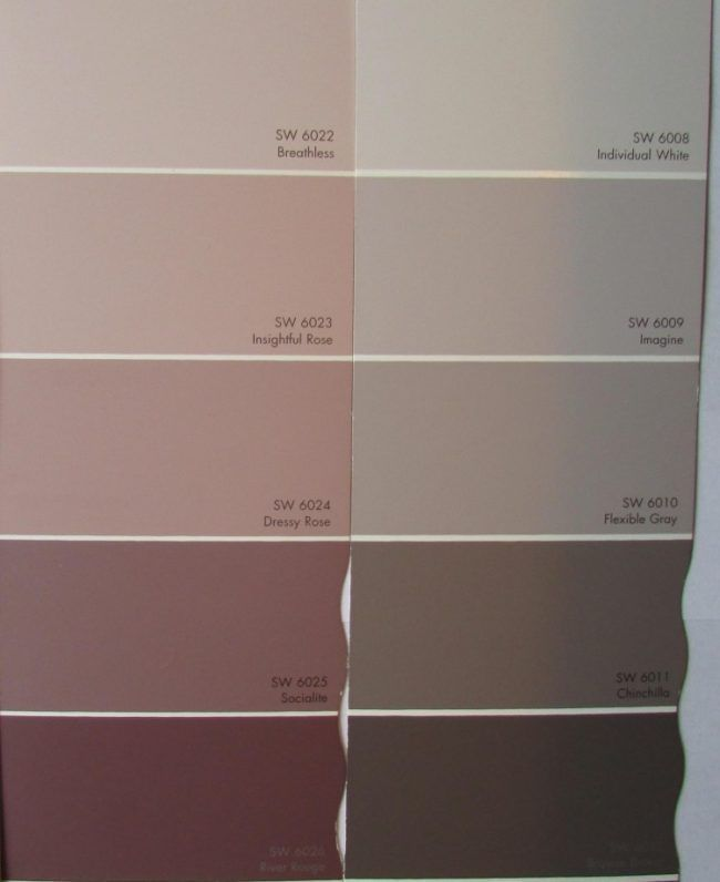 Altrosa Wandfarbe Fur Romantisches Ambiente In 38 Bildern Altrosa Ambiente Altrosa Wandfarbe Rosa Wandfarbe Wandfarbe