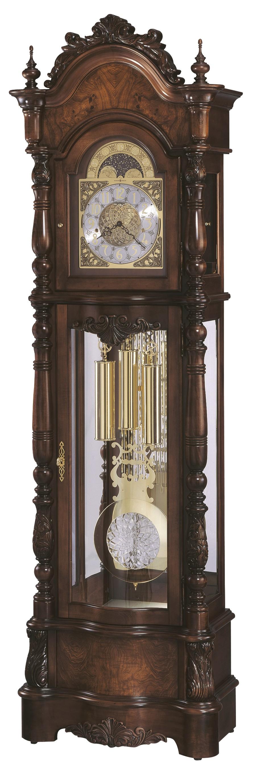 Image By Barb Lojwaniuk On Clocks Grandfather Clock Victorian Furniture