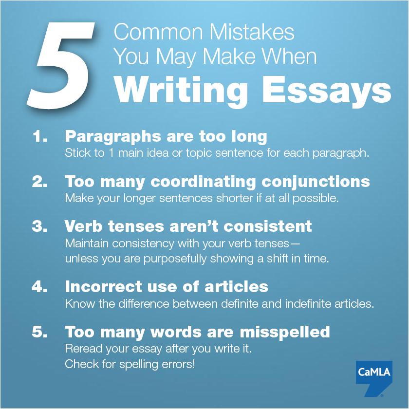 English Essays Samples Here Are  Common Mistakes You May Make When Writing Essays How To Make A Thesis Statement For An Essay also Thesis For Argumentative Essay Examples Here Are  Common Mistakes You May Make When Writing Essays  Advanced English Essays