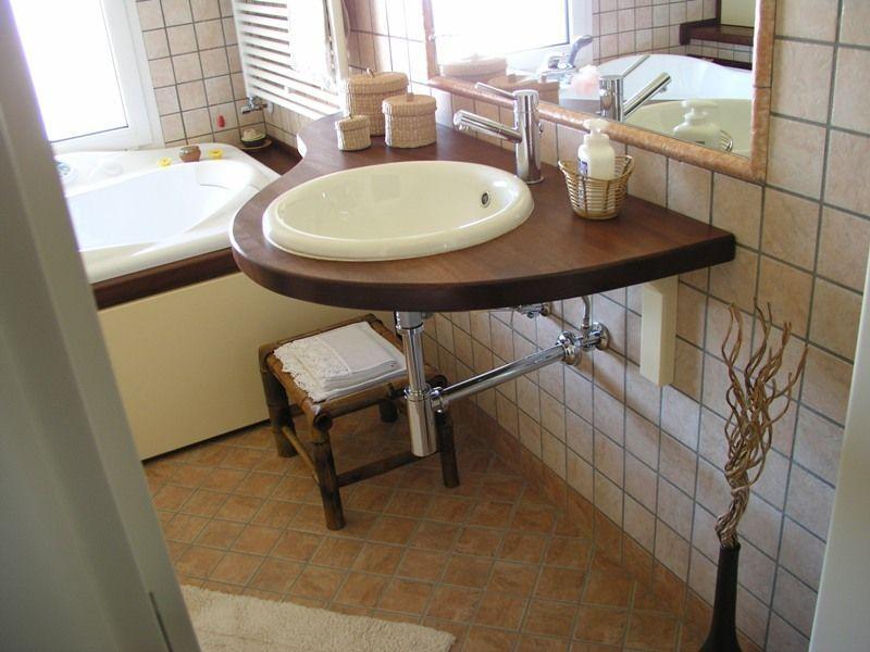 Arredo bagno rimini riccione misano cattolica bagni su misura