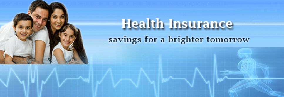 Existence avivamedicalinsurance is intended to shell