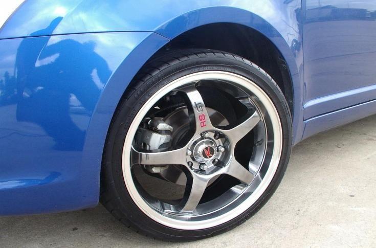 Worksheet. Suzuki Swift Rims  Mag Wheels  Suzuki Swift with Ozzy Racing