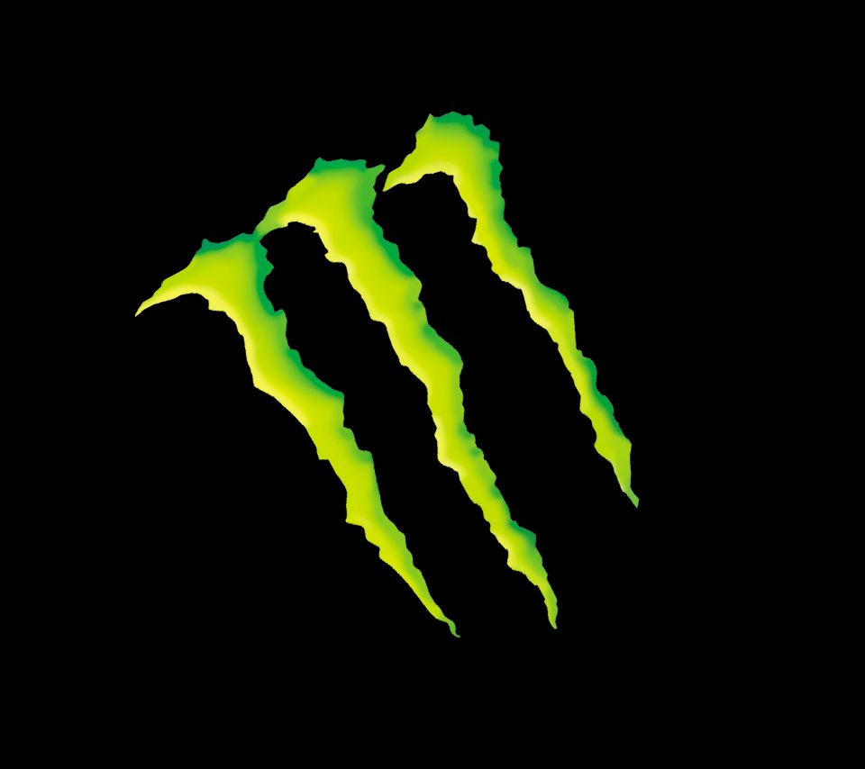 Monster Energy Wallpaper For Phones In 2020 Monster Energy Monster Energy Drink Energy Logo