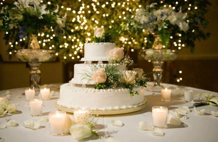 arreglos de mesa para bodas Adornos de mesa para boda Vestidos - arreglos de mesa
