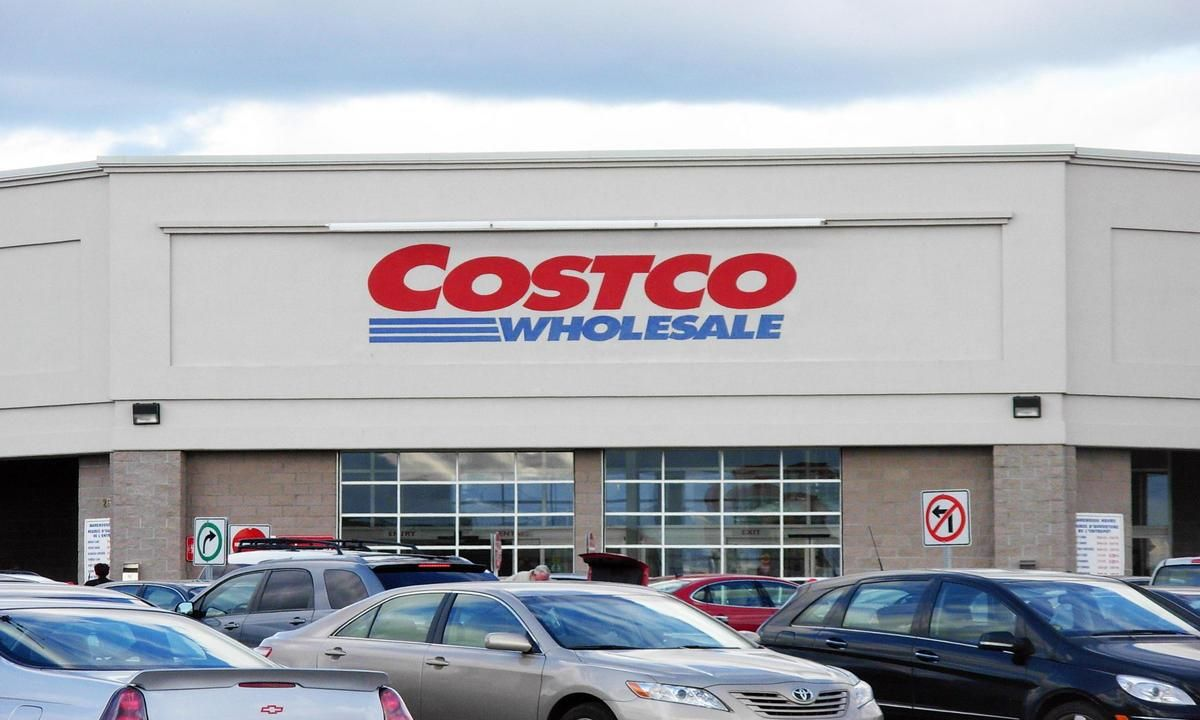 What Time Does Costco Close Costco Shopping Costco Shopping List