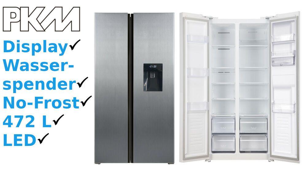 Epingle Sur Refrigerateurs Congelateurs Electromenager