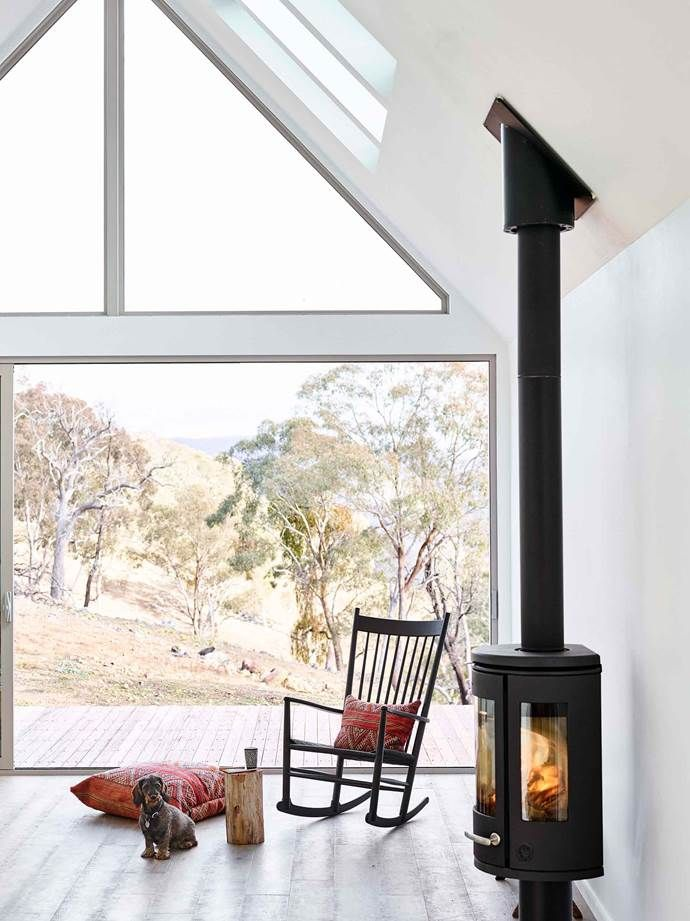 Mesmerizing Window Design For Small House To Be Inspired By: Small Modern Cabin, Italian Style Home, Country