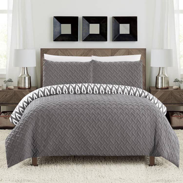 Funny Bathroom Signs Comforter Sets Grey Comforter Sets King