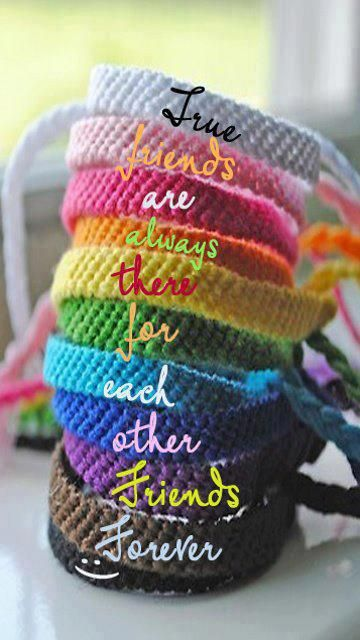 cfe25567b69b0 friendship band wallpaper | Occasions | Friendship day bands, Happy ...