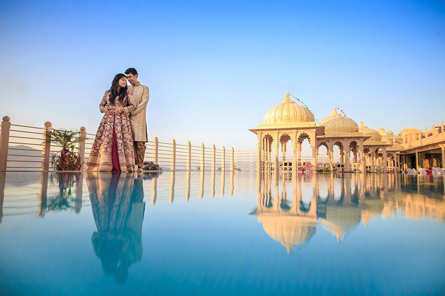 Top Wedding Photographers And Their Favourite Locations For Pre Wedding Photography Weddingsutra Blog Prewedding Photography Top Wedding Photographers Wedding Photography Poses