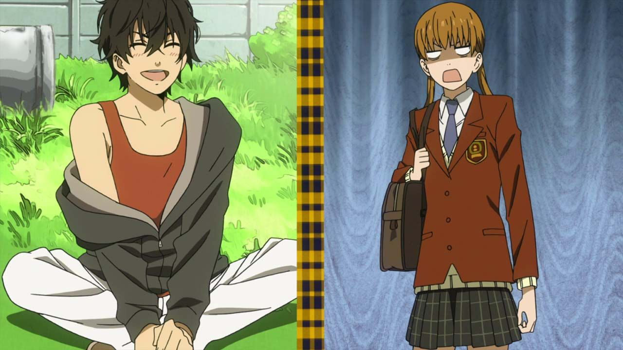 kise & aomine kuroko no basket Aomine kuroko, Manga